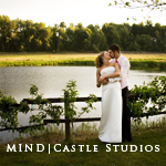 MIND|Castle Studios Logo