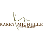 Karey Michelle Photography Logo