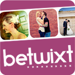 Betwixt Studio Logo