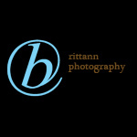 Brittann Photography Logo