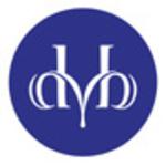Donna Von Bruening Photographers Logo