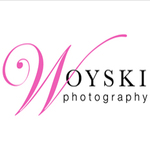 Woyski Photography Logo