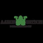 Aaron Watson Photography Logo