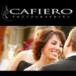 Cafiero Photographers Logo