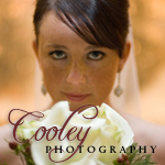 Cooley Photography Logo