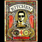 andy kitchen photography Logo